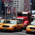 自動車税の納付の時期です!金額はいくら?乗っている自動車によって金額が違います!
