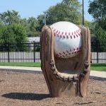 [MLB] Angels coupe Albert Pujols des 40 majors! Les autres équipes gagneront-elles?