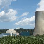 J'ai vérifié l'état de fonctionnement des centrales nucléaires dans le monde ! ~ Mai 2021