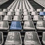 サッカー日本代表、U-24の6月の試合が無観客開催に!緊急事態宣言延長により!