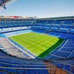 予想はよそう! 20-21EL決勝はビジャレアル対マンチェスターユナイテッドの西英対決!