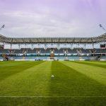 20-21チャンピオンズリーグ決勝の開催地がトルコのイスタンブールからイングランドに変更の可能性!