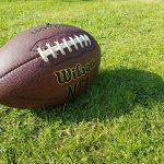 【NFL】上赛季联赛MVP罗杰斯没有参加自愿练习!发生了什么?