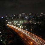 阪神高速で大阪空港まで行くと料金は?普通車と軽自動車・二輪との差額はどれくらい?ETC利用と現金の差額あり!