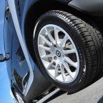 タイヤの製造年月日を確認!タイヤに表示されているので誰でも簡単に確認できるで!!