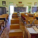 STEM教育とは?今までとは違うこれからの時代に合った新しい教育方法!