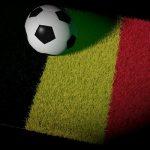 [Football] Vissel Kobe fait partie des équipes nationales belges participant à l'Euro 2020 ! De plus, tous les matchs se joueront jusqu'aux quarts de finale ! Wow! !!