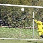 【サッカー】イタリア・GKブッフォン選手が古巣のパルマに20年ぶりに復帰?来シーズンはセリエA昇格を目指す??