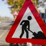 2021年5月19日から実施されていた中国道のリニューアル工事は6月27日朝5時で終了!通行止め区間も開通!!