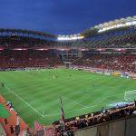 [Calcio] Le aspettative sono buone! EURO 2020 che si terrà nel 2021 inizierà il 12 giugno!