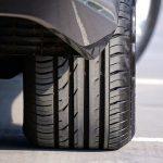 Come controllare le dimensioni di un pneumatico per auto! Devi verificare tu stesso quando acquisti online! Controlliamo guardando i numeri sulle gomme! !!
