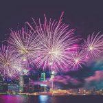 東京オリンピックの開会式は2021年7月23日!競技は開会式前の7月21日からスタート!なぜ??