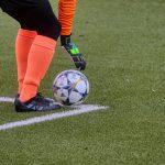 【足球】意大利国家队门将多纳鲁马转会至法甲巴黎圣日耳曼!你要加强多少! !!
