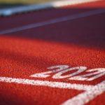 東京オリンピックの福島県の競技も無観客での開催に!再抽選結果発表後の決定が残念!!