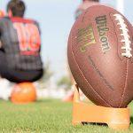 【NFL】グリーンベイ・パッカーズのQBロジャース選手がキャンプイン!今年もプレーすることを表明!