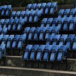 2020東京オリンピックの1都3県の会場は全て無観客での開催!追加で北海道も!