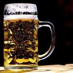 Suntory The Premium Malts <Scented> Ale Ale Die Milde des Herbstes! Erschienen am 24.08.2021! Wie viel kostet es?