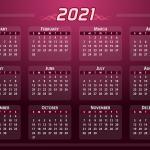 [Football] Quelle est la date d'ouverture de la saison 20-21 des grands championnats européens ? Les JO de Tokyo ne sont-ils pas trop considérés ?