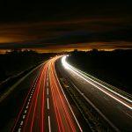 2021年8月12日の朝 近畿地方の高速道路の状況は?