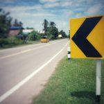 Vendredi matin 13 août 2021 Information sur la congestion sur les autoroutes dans la région de Kinki Quelle est la section habituelle «ça»?