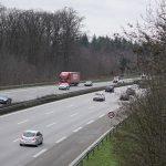 26. September 2012、Sonntag Morgen! Stauinformationen auf Schnellstraßen in der Region Kinki