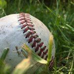 [MLB] The 2021 season Major League Baseball postseason begins! It's a fierce battle to advance to the postseason than Japanese professional baseball!