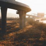 高速道路の休日割引なしが2021年10月31日まで延長!これで8度目の延長!!